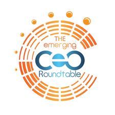 Emerge Business Coaching  logo