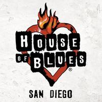 House of Blues Summer Bash