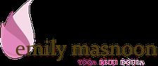 Emily Masnoon logo