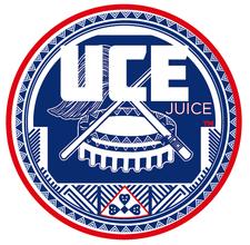 UCE JUICE LLC logo