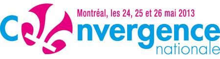 Congrès de la Convergence nationale