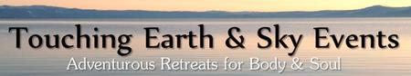 Rekindle Your Flame - A Conscious Couples Retreat