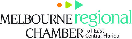 You're invited to the Melbourne Chamber Palm Bay Power Leads Club