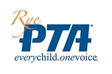 Rye NH PTA After School Enrichment Classes logo