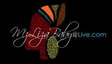 Mz Liza Baby logo