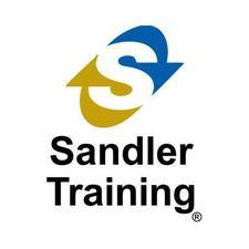 David Davies - Sandler Training Thames Valley logo