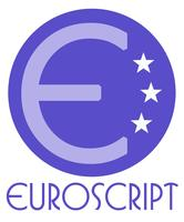Euroscript Free Networking: 21 March 2012