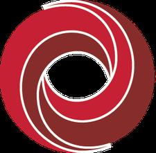 Utah Office of Multicultural Affairs logo
