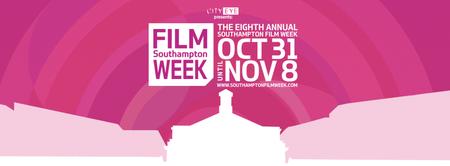 Film School - Red Carpet Screening
