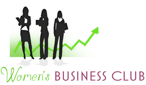 Women's Business Club of Toronto - June Meeting