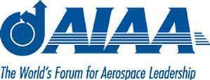 Dr. James R. Wertz, Reinventing Space -- Methods for...