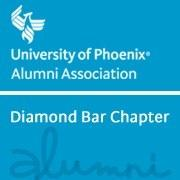 Diamond Bar Alumni Chapter Meeting and Networking Mixer