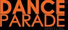 Dance Parade New York logo