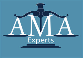 AMA Experts Presents - 2016 Foreclosure Defense...