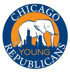 chicago young republicans