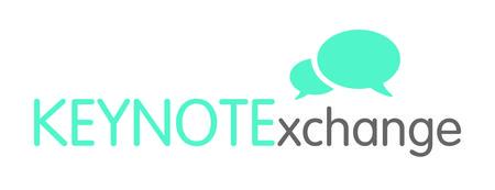 KEYNOTExchange