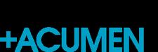 Chicago+Acumen  logo
