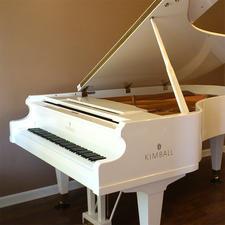 D Piano Studio, LLC logo