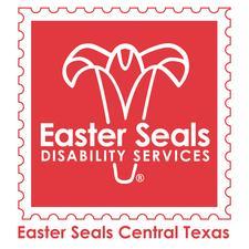 Easterseals Central Texas logo