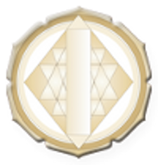 Diamond Lotus Tantra Institut logo