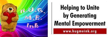H.U.G. M.E. Ink - Membership Registration & Donations
