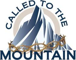 Called To The Mountain