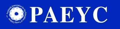PAEYC Membership Meeting