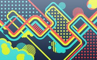 """Conferenza """"Inconscio & Arte"""""""
