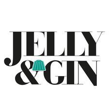 Jelly&Gin logo