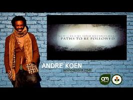 Thursdays with Andre - Who Stole the Soul?