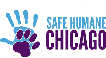 "Safe Humane Chicago presents ""Rescue 2 Rescue"" Kickball for K9's..."