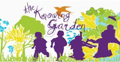 The Knowing Garden Community School
