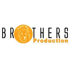 Brothers Production logo