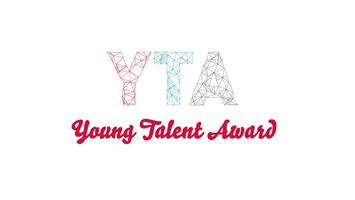Young Talent Awards