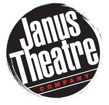 Janus Theatre Company logo