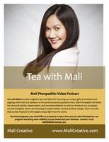 Tea with Mali: Program Sponsorship