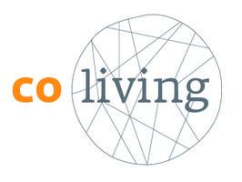 CO-Living   Incontro con Stefano Mirti