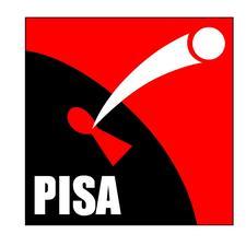 PISA (Professional Information Security Association) , (ISC)2 Hong Kong Chapter logo