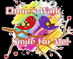 Chloe's Walk