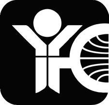 Youth for Christ International logo