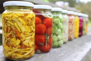 Lunchworkshop Fermenteren: Tafelzuren maken