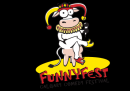 Wed., June 5 @ 9 am - FunnyFest Golf Tournament - Boulder Creek...