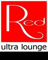 FRIDAY NIGHT FEVER @ Red Ultra Lounge