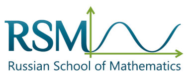 "Russian School of Mathematics- Irvine ""Open House and Family..."