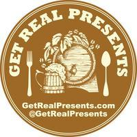 "Get Real Presents ""Farmhouse Fest"""