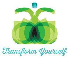 Transform Your Business, Transform Your Life!