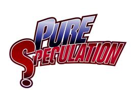 Pure Speculation Festival 2013: 20,000 Leagues Under...