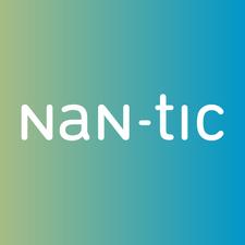 NaN-tic logo