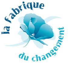 La Fabrique du Changement logo