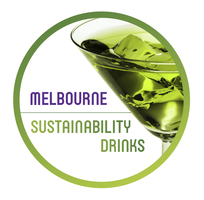 Melbourne Sustainability Drinks - 1st Wednesday of the month -...